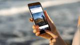 За две години Instagram удвои потребителите си