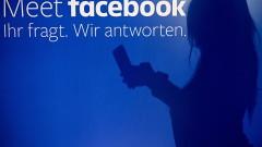 Разследват Facebook за продажба на данни