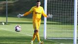 Владислав Стоянов: Няма невъзможни неща във футбола