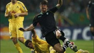 Станимир Стоилов: Фатално бе, че получихме гол в най-неподходящия момент