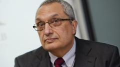 Иван Костов: И да е нужно, Борисов не смее да втвърди мерките