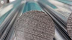 Производител на алуминиеви профили създава две нови компании и инвестира €30 милиона в България