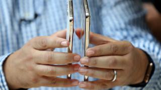 Кой е най-популярният смартфон в света през 2020-а?