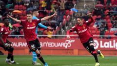 """Треньорът на Майорка притеснен от """"намеренията"""" на Меси за мача довечера"""