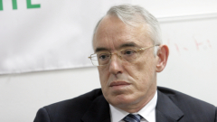 Огнян Донев: Само 21.8% от служителите получили бонус акции са ги продали