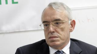 """""""Софарма"""" се разделя с част от бизнеса си в Сърбия"""