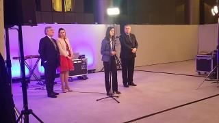 Антонио Таяни: Будителите са не само български, а и европейски герои