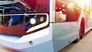 Китайски компании искат да произвеждат електрически автобуси в България с инвестиция за €25 милиона