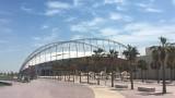 Потвърдено: Катар приема две Световни клубни първенства