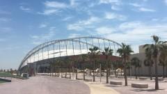 ВИП-овете на Мондиал 2022 гледат мачовете от хотелски стаи... в самите стадиони