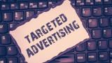 Европа подготвя удар в сърцето на технологичните гиганти - рекламите, които ни следят