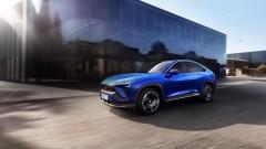 Nio ще построи 3700 станции за смяна на батерии на най-големия автомобилен пазар в света