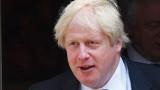 Борис Джонсън нападна Мей: Британският народ не гласува за статут на колония
