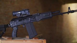 Войник застреля 8 души в поделение в руския Чита – за отмъщение