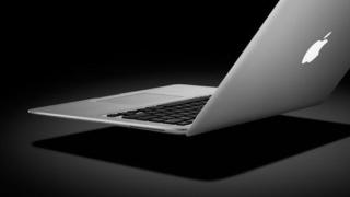 Най-тънкият лаптоп MacBook Air вече и на нашия пазар