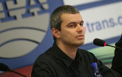 Българите намаляват с 6 души на час