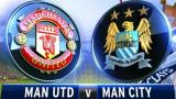 Люти футболни битки в родния ефир днес