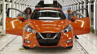 Коронакризата уплаши автоиндустрията в Испания. И това застрашава 60 000 работни места