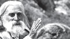 Пророчествата на Петър Дънов (ВИДЕО)