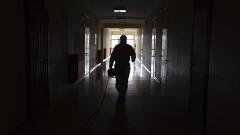Увеличиха се починалите от коронавирус в Гърция