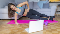 5 трика за успешна тренировка