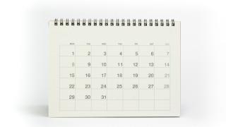 Датата на вота - техника за подмяна на политическия избор