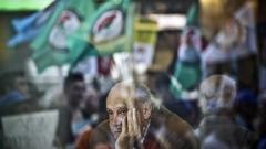 МВФ съветва Португалия да отложи смекчаването на бюджетната политика