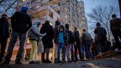 В Германия разкриха нова схема за измами с участие на българи