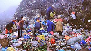 М. Заимов: Процедурата срещу България за боклука е по вина на Б. Борисов