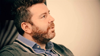 Даниел Динес - предприемачът, който стана първият ИТ милиардер на Румъния