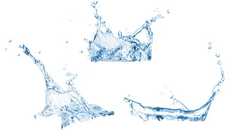 Англия ще остане без вода в рамките на 25 г.,