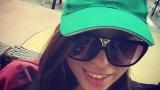 Бандаловски: Усмихвам се дори в лошите моменти