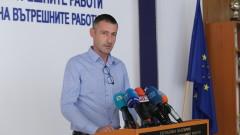"Производителят на фалшив алкохол в ""Обеля"" се  барикадира в трафопоста"