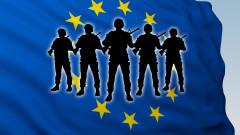 Зоват Байдън да иска от ЕС глобален военен ренесанс