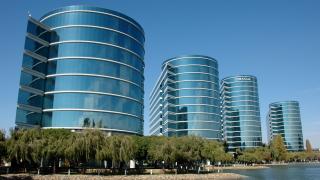 Руският милиардер, който победи гигантите SAP и Oracle на софтуерния пазар