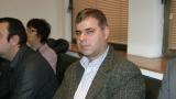 Кметът на Перущица обжалва ареста си