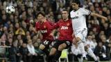 Рубикон за Реал Мадрид и Дортмунд
