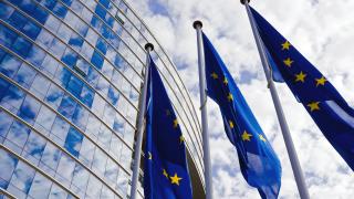 ЕС прие квоти за внос на селскостопански продукти след Брекзит