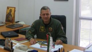 АСБ настоява за обстойна външна ревизия на доставките във ВВС и МО
