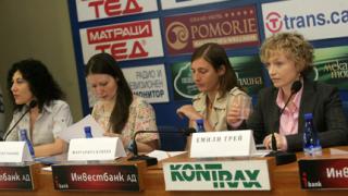 2000 участници очаква София Прайд