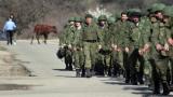 НАТО: Все още има стотици руски войници в Украйна
