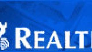 Обновиха се звуковите драйвери за Realtek