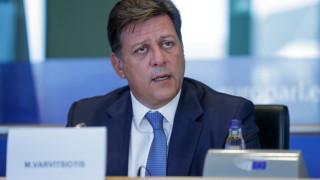 Съвет на Европа: Терорът във Франция и Австрия няма да принуди ЕС да изостави своите ценности