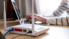 Amazon ще споделя домашния Wi-Fi със съседите
