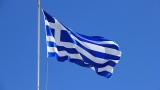 Супер гласуване очаква гърците през май 2019 г.