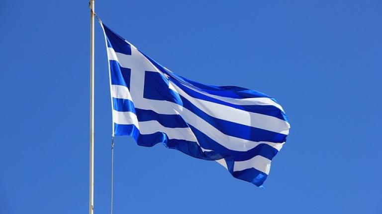 Бум на гръцкия туризъм