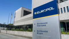 Европол: Джихадисткият тероризъм остава най-голямата заплаха за ЕС
