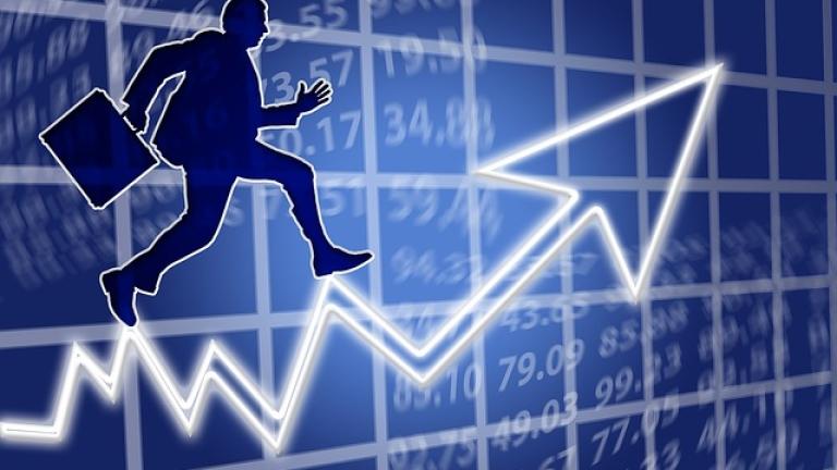 Резултат с изображение за сащ икономика