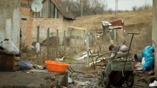 Премахват българско гето в Италия