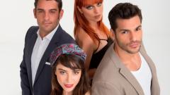Нова турска сапунка атакува ефира